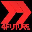4Future Agency